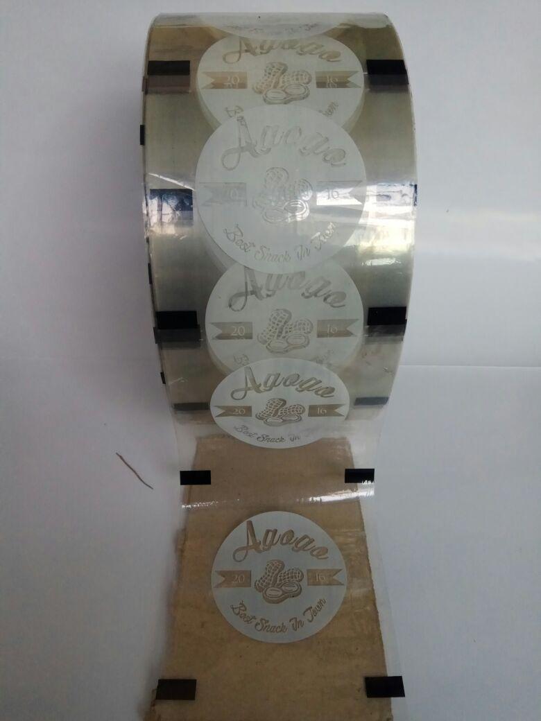 lid cup sealer