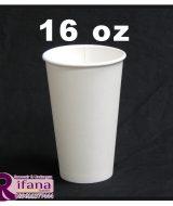 paper cup 16oz