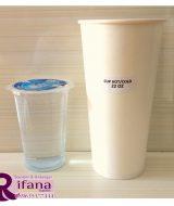 paper cup 22oz