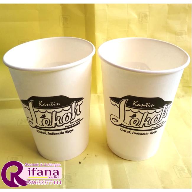 paper cup 7oz