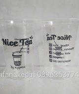 Gelas Cup